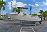 Thumbnail 5 for Used 2007 Sea Fox 236 Center Console boat for sale in West Palm Beach, FL