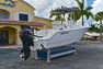 Thumbnail 8 for Used 2007 Sea Fox 236 Center Console boat for sale in West Palm Beach, FL