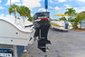Thumbnail 11 for Used 2007 Sea Fox 236 Center Console boat for sale in West Palm Beach, FL