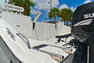 Thumbnail 25 for Used 2007 Sea Fox 236 Center Console boat for sale in West Palm Beach, FL