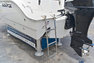 Thumbnail 26 for Used 2007 Sea Fox 236 Center Console boat for sale in West Palm Beach, FL