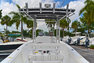 Thumbnail 27 for Used 2007 Sea Fox 236 Center Console boat for sale in West Palm Beach, FL