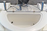 Thumbnail 36 for Used 2007 Sea Fox 236 Center Console boat for sale in West Palm Beach, FL