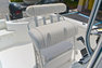 Thumbnail 42 for Used 2007 Sea Fox 236 Center Console boat for sale in West Palm Beach, FL
