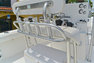 Thumbnail 44 for Used 2007 Sea Fox 236 Center Console boat for sale in West Palm Beach, FL