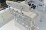 Thumbnail 45 for Used 2007 Sea Fox 236 Center Console boat for sale in West Palm Beach, FL