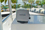 Thumbnail 49 for Used 2007 Sea Fox 236 Center Console boat for sale in West Palm Beach, FL