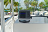 Thumbnail 50 for Used 2007 Sea Fox 236 Center Console boat for sale in West Palm Beach, FL