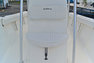 Thumbnail 63 for Used 2007 Sea Fox 236 Center Console boat for sale in West Palm Beach, FL