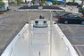 Thumbnail 71 for Used 2007 Sea Fox 236 Center Console boat for sale in West Palm Beach, FL