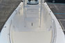 Thumbnail 72 for Used 2007 Sea Fox 236 Center Console boat for sale in West Palm Beach, FL