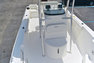 Thumbnail 74 for Used 2007 Sea Fox 236 Center Console boat for sale in West Palm Beach, FL
