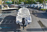 Thumbnail 80 for Used 2007 Sea Fox 236 Center Console boat for sale in West Palm Beach, FL