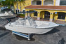 Thumbnail 83 for Used 2007 Sea Fox 236 Center Console boat for sale in West Palm Beach, FL