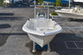Thumbnail 84 for Used 2007 Sea Fox 236 Center Console boat for sale in West Palm Beach, FL