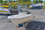 Thumbnail 85 for Used 2007 Sea Fox 236 Center Console boat for sale in West Palm Beach, FL
