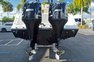 Thumbnail 9 for New 2016 Cobia 296 Center Console boat for sale in Vero Beach, FL