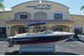 Thumbnail 0 for Used 2007 Chris-Craft 20 Speedster boat for sale in West Palm Beach, FL