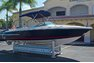 Thumbnail 1 for Used 2007 Chris-Craft 20 Speedster boat for sale in West Palm Beach, FL