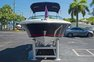 Thumbnail 2 for Used 2007 Chris-Craft 20 Speedster boat for sale in West Palm Beach, FL
