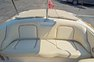 Thumbnail 24 for Used 2007 Chris-Craft 20 Speedster boat for sale in West Palm Beach, FL