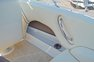 Thumbnail 30 for Used 2007 Chris-Craft 20 Speedster boat for sale in West Palm Beach, FL