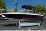Thumbnail 3 for Used 2007 Chris-Craft 20 Speedster boat for sale in West Palm Beach, FL