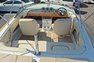 Thumbnail 20 for Used 2007 Chris-Craft 20 Speedster boat for sale in West Palm Beach, FL
