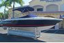 Thumbnail 10 for Used 2007 Chris-Craft 20 Speedster boat for sale in West Palm Beach, FL