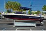 Thumbnail 12 for Used 2007 Chris-Craft 20 Speedster boat for sale in West Palm Beach, FL