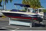 Thumbnail 13 for Used 2007 Chris-Craft 20 Speedster boat for sale in West Palm Beach, FL