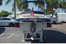 Thumbnail 14 for Used 2007 Chris-Craft 20 Speedster boat for sale in West Palm Beach, FL