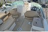 Thumbnail 21 for Used 2015 Hurricane SunDeck SD 2400 OB boat for sale in West Palm Beach, FL