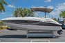 Thumbnail 5 for Used 2015 Hurricane SunDeck SD 2400 OB boat for sale in West Palm Beach, FL