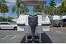 Thumbnail 7 for Used 2015 Hurricane SunDeck SD 2400 OB boat for sale in West Palm Beach, FL