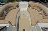 Thumbnail 50 for Used 2015 Hurricane SunDeck SD 2400 OB boat for sale in West Palm Beach, FL