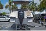 Thumbnail 19 for Used 2015 Hurricane SunDeck SD 2400 OB boat for sale in West Palm Beach, FL