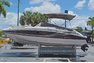 Thumbnail 17 for Used 2015 Hurricane SunDeck SD 2400 OB boat for sale in West Palm Beach, FL