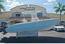Thumbnail 0 for New 2016 Cobia 261 Center Console boat for sale in West Palm Beach, FL