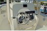 Thumbnail 32 for New 2016 Cobia 261 Center Console boat for sale in West Palm Beach, FL