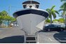 Thumbnail 2 for Used 2014 Sea Fox 226 Center Console boat for sale in West Palm Beach, FL