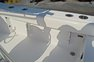 Thumbnail 24 for Used 2014 Sea Fox 226 Center Console boat for sale in West Palm Beach, FL