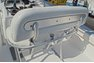 Thumbnail 25 for Used 2014 Sea Fox 226 Center Console boat for sale in West Palm Beach, FL