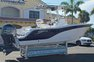 Thumbnail 8 for Used 2014 Sea Fox 226 Center Console boat for sale in West Palm Beach, FL