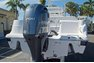 Thumbnail 10 for Used 2014 Sea Fox 226 Center Console boat for sale in West Palm Beach, FL