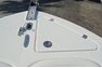 Thumbnail 51 for Used 2014 Sea Fox 226 Center Console boat for sale in West Palm Beach, FL