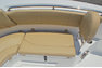 Thumbnail 40 for New 2016 Sportsman Heritage 231 Center Console boat for sale in West Palm Beach, FL