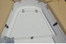 Thumbnail 38 for New 2016 Sportsman Heritage 231 Center Console boat for sale in West Palm Beach, FL