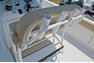 Thumbnail 22 for New 2016 Sportsman Heritage 231 Center Console boat for sale in West Palm Beach, FL