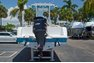 Thumbnail 7 for New 2016 Sportsman Heritage 231 Center Console boat for sale in West Palm Beach, FL